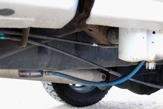 2015 Chevrolet Silverado 2500 HD LTZ Crew Cab 4X4 Z71 6.6L Duramax Diesel Allison Auto LIFTED LOADED Sealy, Texas 33