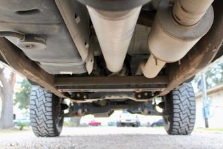 2015 Chevrolet Silverado 2500 HD LTZ Crew Cab 4X4 Z71 6.6L Duramax Diesel Allison Auto LIFTED LOADED Sealy, Texas 34