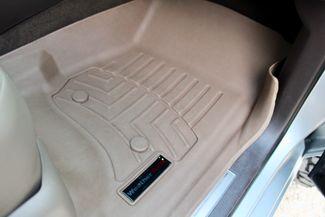 2015 Chevrolet Silverado 2500 HD LTZ Crew Cab 4X4 Z71 6.6L Duramax Diesel Allison Auto LIFTED LOADED Sealy, Texas 51