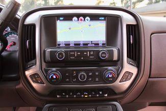 2015 Chevrolet Silverado 2500 HD LTZ Crew Cab 4X4 Z71 6.6L Duramax Diesel Allison Auto LIFTED LOADED Sealy, Texas 56
