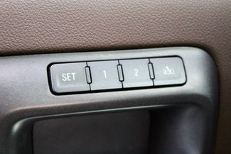 2015 Chevrolet Silverado 2500 HD LTZ Crew Cab 4X4 Z71 6.6L Duramax Diesel Allison Auto LIFTED LOADED Sealy, Texas 60