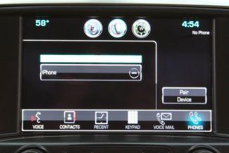 2015 Chevrolet Silverado 2500 HD LTZ Crew Cab 4X4 Z71 6.6L Duramax Diesel Allison Auto LIFTED LOADED Sealy, Texas 72