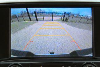 2015 Chevrolet Silverado 2500 HD LTZ Crew Cab 4X4 Z71 6.6L Duramax Diesel Allison Auto LIFTED LOADED Sealy, Texas 74