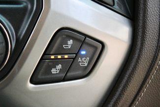 2015 Chevrolet Silverado 2500 HD LTZ Crew Cab 4X4 Z71 6.6L Duramax Diesel Allison Auto LIFTED LOADED Sealy, Texas 77