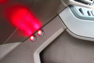 2015 Chevrolet Silverado 2500 HD LTZ Crew Cab 4X4 Z71 6.6L Duramax Diesel Allison Auto LIFTED LOADED Sealy, Texas 80