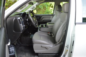 2015 Chevrolet Silverado 2500HD Built After Aug 14 Work Truck Walker, Louisiana 9