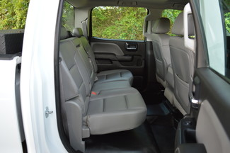 2015 Chevrolet Silverado 2500HD Built After Aug 14 Work Truck Walker, Louisiana 16