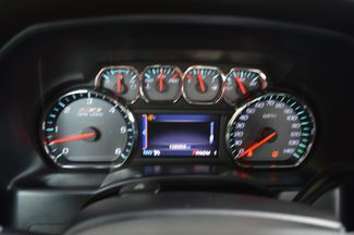 2015 Chevrolet Silverado 2500HD Built After Aug 14 LT Walker, Louisiana 11