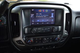 2015 Chevrolet Silverado 2500HD Built After Aug 14 LT Walker, Louisiana 14