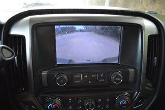 2015 Chevrolet Silverado 2500HD Built After Aug 14 LT Walker, Louisiana 15