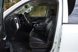 2015 Chevrolet Silverado 2500HD Built After Aug 14 LT Walker, Louisiana 8