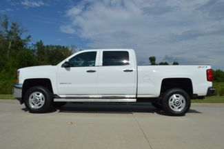 2015 Chevrolet Silverado 2500HD Built After Aug 14 LT Walker, Louisiana 4