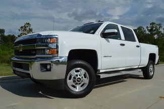 2015 Chevrolet Silverado 2500HD Built After Aug 14 LT Walker, Louisiana 6