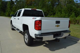 2015 Chevrolet Silverado 2500HD Built After Aug 14 LT Walker, Louisiana 3