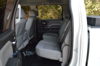 2015 Chevrolet Silverado 2500HD Built After Aug 14 Work Truck Walker, Louisiana 10