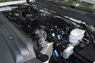 2015 Chevrolet Silverado 2500HD Built After Aug 14 Work Truck Walker, Louisiana 20
