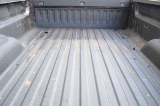 2015 Chevrolet Silverado 2500HD Built After Aug 14 Work Truck Walker, Louisiana 9
