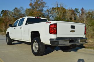 2015 Chevrolet Silverado 2500HD Built After Aug 14 Work Truck Walker, Louisiana 6