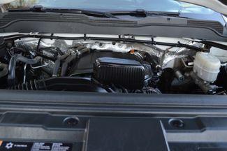2015 Chevrolet Silverado 2500HD Built After Aug 14 Work Truck Walker, Louisiana 17