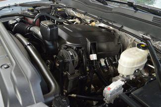2015 Chevrolet Silverado 2500HD Built After Aug 14 LT Walker, Louisiana 20