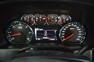2015 Chevrolet Silverado 2500HD Built After Aug 14 LT Walker, Louisiana 13