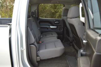 2015 Chevrolet Silverado 2500HD Built After Aug 14 LT Walker, Louisiana 14