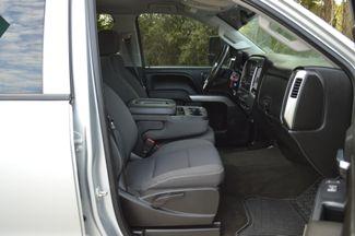 2015 Chevrolet Silverado 2500HD Built After Aug 14 LT Walker, Louisiana 15