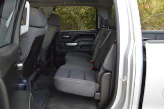 2015 Chevrolet Silverado 2500HD Built After Aug 14 LT Walker, Louisiana 10