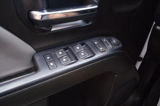 2015 Chevrolet Silverado 2500HD Built After Aug 14 Work Truck Walker, Louisiana 13