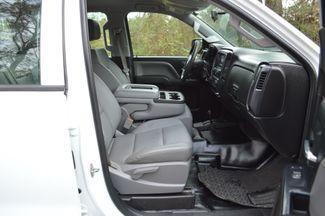2015 Chevrolet Silverado 2500HD Built After Aug 14 Work Truck Walker, Louisiana 14