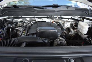 2015 Chevrolet Silverado 2500HD Built After Aug 14 Work Truck Walker, Louisiana 18