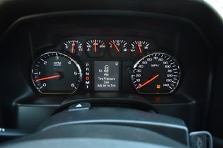2015 Chevrolet Silverado 2500HD Built After Aug 14 Work Truck Walker, Louisiana 11