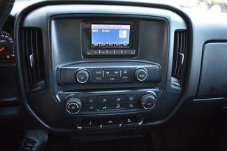 2015 Chevrolet Silverado 2500HD Built After Aug 14 Work Truck Walker, Louisiana 12