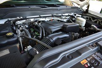 2015 Chevrolet Silverado 2500HD Built After Aug 14 Work Truck Walker, Louisiana 19