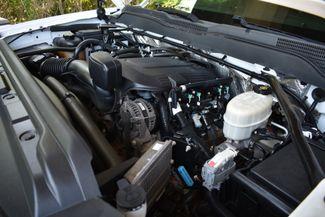 2015 Chevrolet Silverado 2500HD Built After Aug 14 Work Truck Walker, Louisiana 21