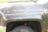 2015 Chevrolet Silverado 2500HD Crew Cab 4WD Duramax Diesel LTZ price - Used Cars Memphis - Hallum Motors citystatezip  in Marion, Arkansas