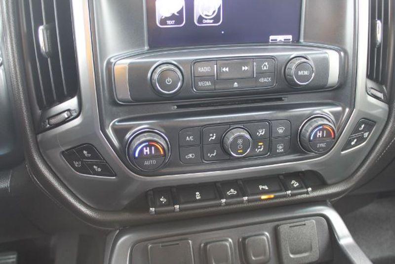 2015 Chevrolet Silverado 2500HD LTZ  city MT  Bleskin Motor Company   in Great Falls, MT