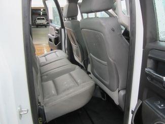 2015 Chevrolet Silverado 2500HD   Quad Cab 4x4 Houston, Mississippi 10
