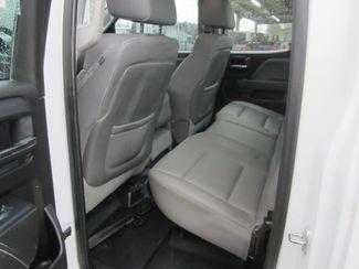 2015 Chevrolet Silverado 2500HD   Quad Cab 4x4 Houston, Mississippi 8
