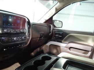 2015 Chevrolet Silverado 2500HD LT Little Rock, Arkansas 10