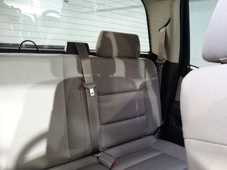 2015 Chevrolet Silverado 2500HD LT Little Rock, Arkansas 13