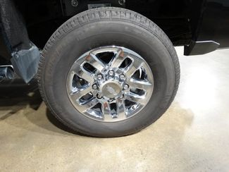 2015 Chevrolet Silverado 2500HD LT Little Rock, Arkansas 16
