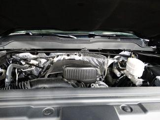 2015 Chevrolet Silverado 2500HD LT Little Rock, Arkansas 18