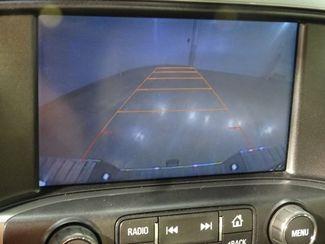 2015 Chevrolet Silverado 2500HD LT Little Rock, Arkansas 23