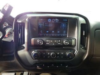 2015 Chevrolet Silverado 2500HD LT Little Rock, Arkansas 9