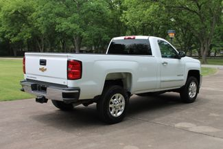 2015 Chevrolet Silverado 2500HD LT LWB 1 Owner  price - Used Cars Memphis - Hallum Motors citystatezip  in Marion, Arkansas