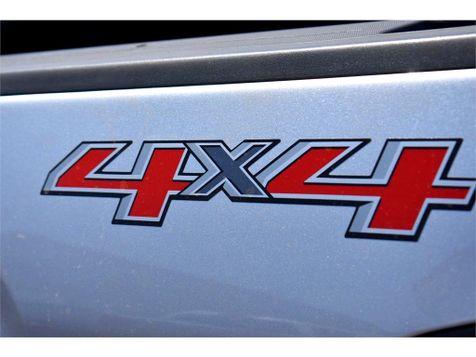 2015 Chevrolet Silverado 2500HD Work Truck | Lubbock, TX | Brink Fleet in Lubbock, TX