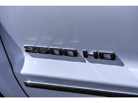 2015 Chevrolet Silverado 2500HD LT | Lubbock, TX | Brink Fleet in Lubbock, TX