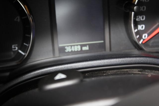 2015 Chevrolet Silverado 2500HD Work Truck Roscoe, Illinois 34