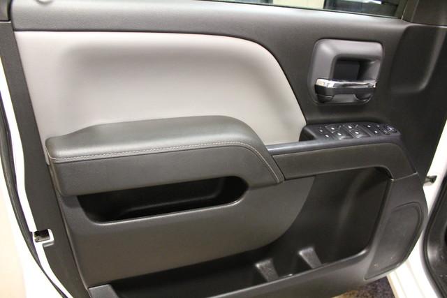 2015 Chevrolet Silverado 2500HD Work Truck Roscoe, Illinois 26